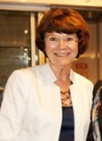 Desley Boyle MP