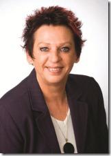 Ann Bressington MP