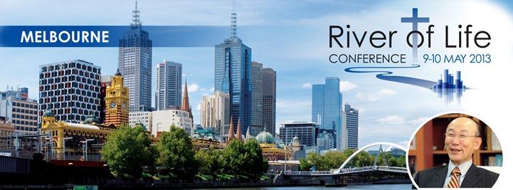 1305-Vic-RiverOfLifeConference