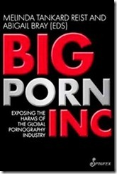 big-porn-inc-cover