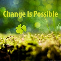 ChangeIsPossible2