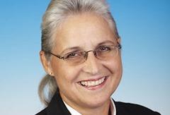 Jo Jordan lesbian MP