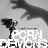 Porn devalues women